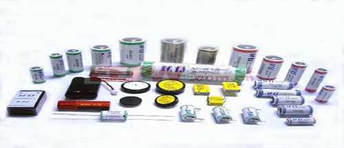 Lithium metal battery